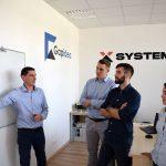 axsystem-gallery-13